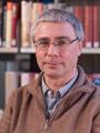 Jens von Wolfersdorf