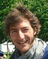 Xavier Ottavy